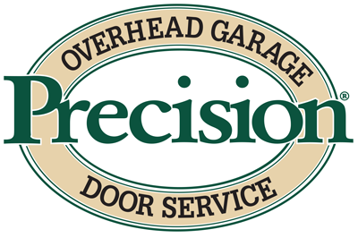 Commercial Precision Garage Door Service Seattle